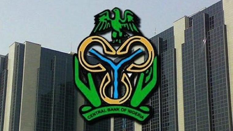 Central bank announces reliefs on OFI loans